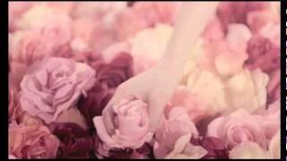 容祖兒 Joey Yung《花千樹》[Official MV]