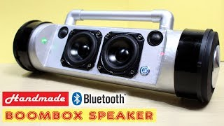 process-of-making-100-portable-bluetooth-speaker