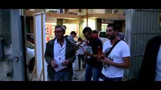 preview picture of video 'Favara-Ragusa: Andata/Ritorno'