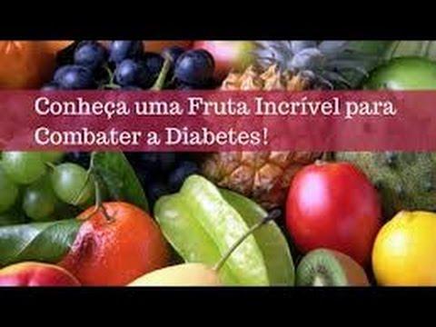 Sintomas de liberação de insulina em