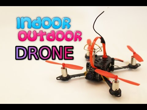 lt105-quadcopter-review--flight-micro-fpv-drone
