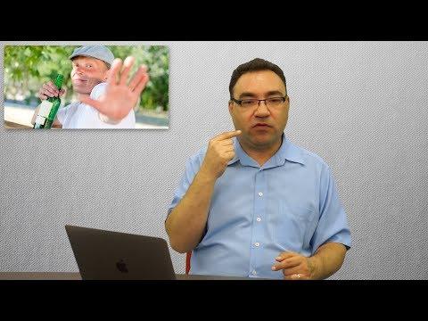 Alain samochód wideo, jak przestać pić w Internecie