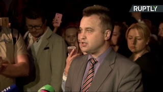 Заявление МВД по поводу удержания заложников в доме на ул. Молостовых в Москве