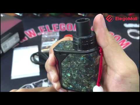 YouTube Video Thumbnail mF3p9G5scts