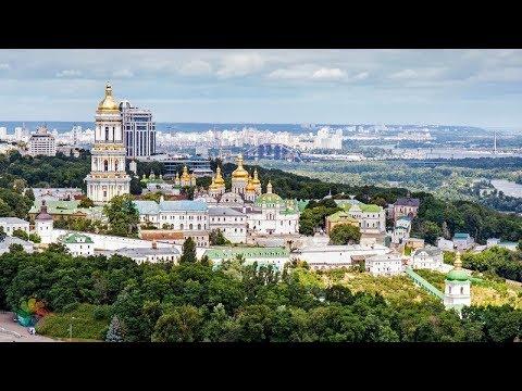 Cura di monastero di Volgograd di alcolismo