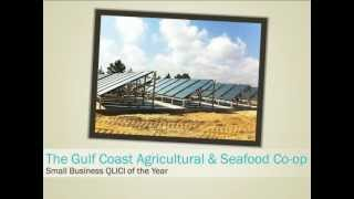 Gulf Coast Agricultural and Seafood Co-Op...