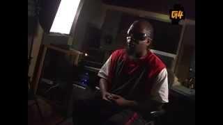 G4-Freestyle 101 Tech N9ne Krizz Kaliko Kutt Calhoun