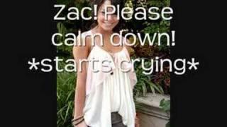 A Zanessa Story [Episode 17 - Forgive Me!] Series 2