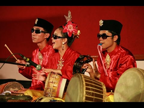Randai Kuantan-Riau-Indonesia