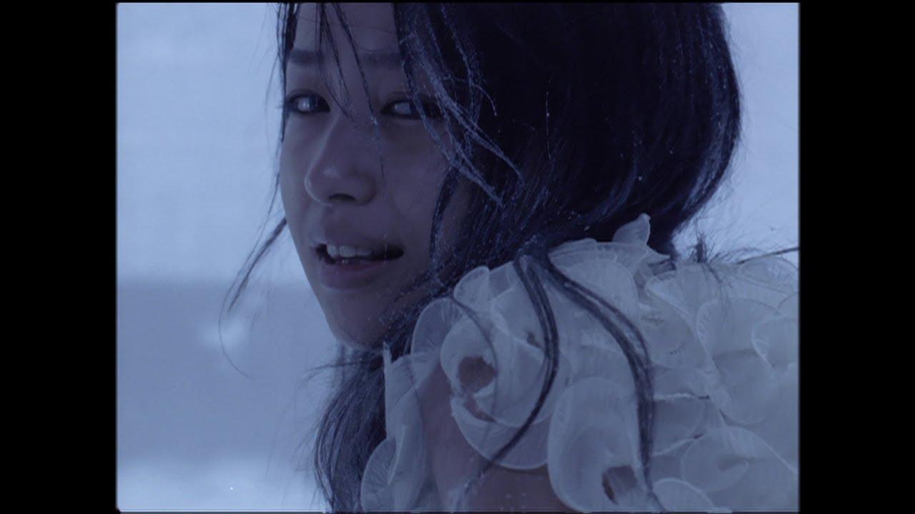 の 華 美嘉 雪 中島