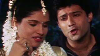 Poonam Ki Raat Aisee Ayee Hai (Video Song) - Humein