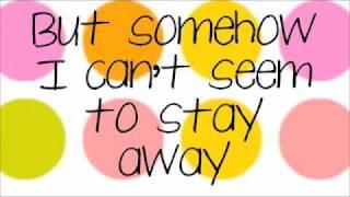 Erase and Rewind-Ashley Tisdale lyrics