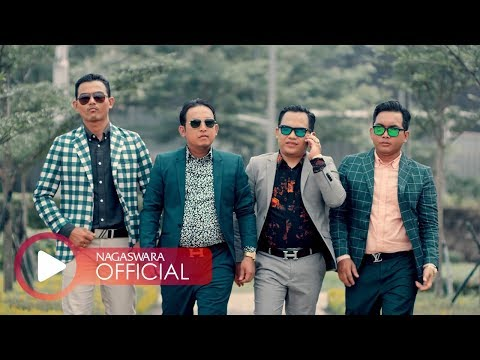 Wali - Matanyo (Official Music Video NAGASWARA) #music