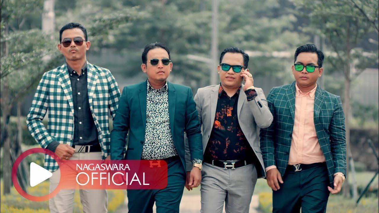 Download Lagu Wali Matanyo