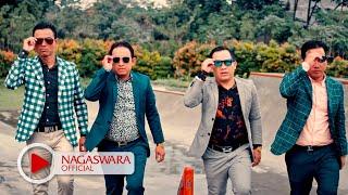 Wali - Matanyo (Official Music Video NAGASWARA) #music