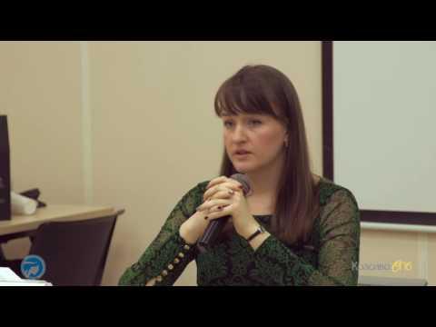 Все о проверках и аренде в салоне красоты (Евгения Палеева. Май) 15-ый Совет