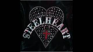 Steelheart   Rock 'N Roll I Just WannaKOR SUB