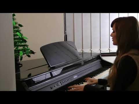 Kayley Sings Video