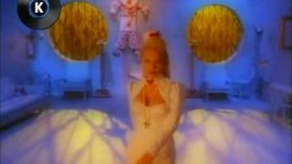 Life is Fantastic (remix) - Army of Lovers
