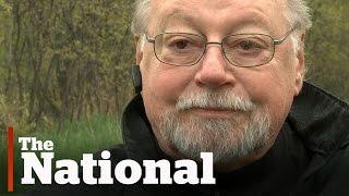 Ex-RCMP Officer Investigates Highway of Tears Murders