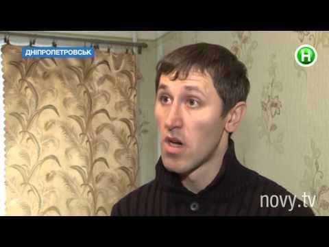 Как украинцам выгоднее расплачиваться за отопление в теплую зиму? - Абзац! - 22.12.2015