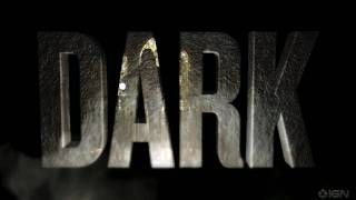 Don't Be Afraid of the Dark (2010) Video