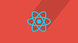 Thinking in React, a step by step screencast tutorial