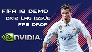 fifa 18 issues - Free video search site - Findclip Net