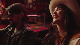 "Jaime Wyatt - ""Neon Cross"" [Official Video]"