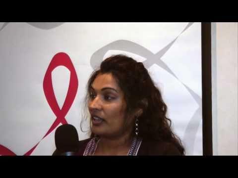 Vaccin papillomavirus apres premier rapport