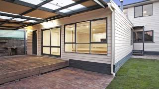 9 Duncan Avenue, Boronia Agent: Peter Gindy 0448 778 819