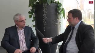 BYOD zu stark im Fokus beim Mobile Enterprise