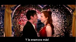 Mouling Rouge En 6 Minutos Resumen De Toda La Pelicula D