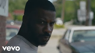 Jay Rock - OSOM (Official Music Video) ft. J. Cole