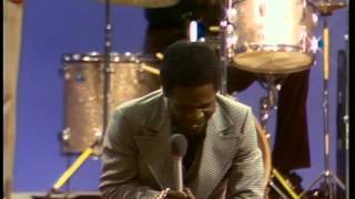Al Green  For The Good Times  Love and Happiness    YouTube