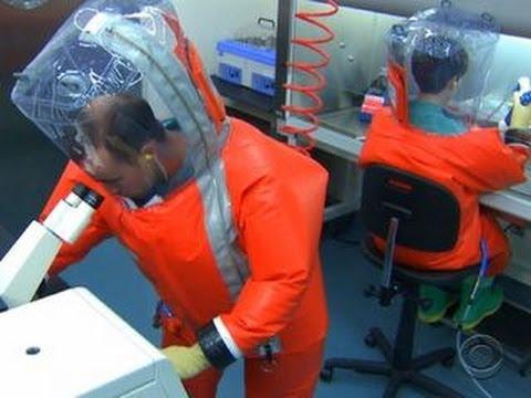 Vaccino contro papilloma virus pro e contro