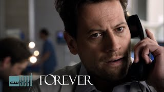 Forever | Official Trailer | CW Seed