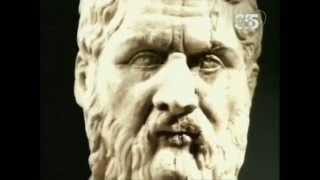 "Платон. Цикл ""Философы"" (""Filosofos"")"