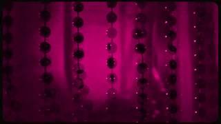 Musik-Video-Miniaturansicht zu Penthouse Red Songtext von Tory Lanez