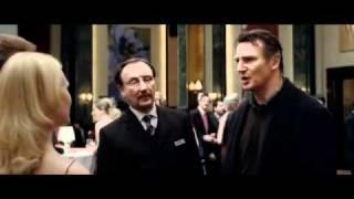 Trailer german deutsch & Kritik [HD]