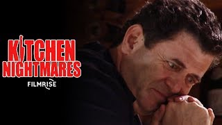 Kitchen Nightmares Uncensored - Season 1 Episode 22 - Full Episode