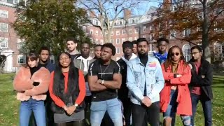 How a Music Video Put These Harvard Students at the Top of the Student Government