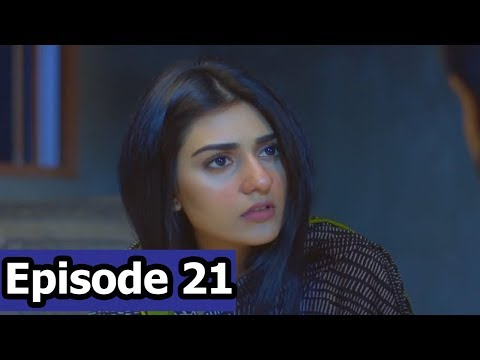 Watch Mere Bewafa Episode 21 | Promo | Trailer | Aplus