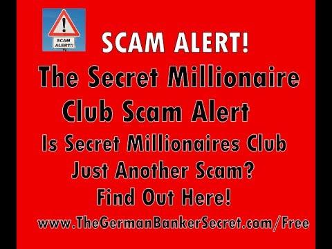 Ask Money From Millionaire | TopSpyApps net