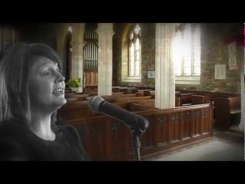 Carol Ray : A Picture of me without you