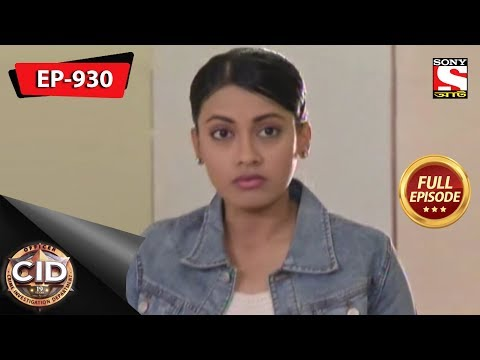 CID (Bengali) - Full Episode 930 - 2nd February, 2020