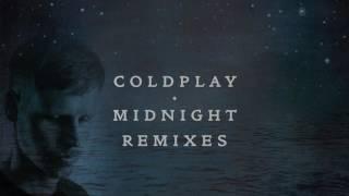 Coldplay - Midnight (Joris Voorn Remix)