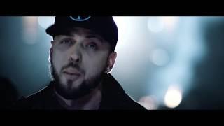 ST - Герой (ft. Serezha Raev) OST ТАНЦЫ НАСМЕРТЬ
