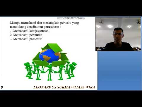 mp4 Manfaat Training Kerja, download Manfaat Training Kerja video klip Manfaat Training Kerja