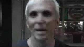 """""""Hater"""" By Everclear Music Video"""